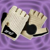 Buy cheap Weight Lifting Gloves CHB - WG - 1003 from wholesalers