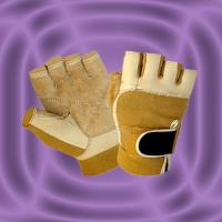 Buy cheap Weight Lifting Gloves CHB - WG - 1005 from wholesalers