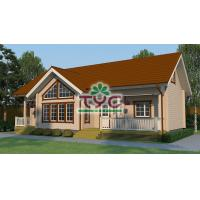 Buy cheap Wooden House - 03 from wholesalers