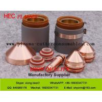 Buy cheap Max 200 Consumables / Retaining Cap 220935 from wholesalers