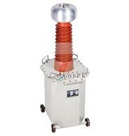 Buy cheap YDJ DC/AC Dielectric Test System (Oil Immersed) from wholesalers