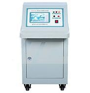 Buy cheap HTGY Automatic Operation Cabinet from wholesalers