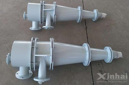 Quality Hydrocyclone Equipment for sale