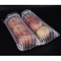 Buy cheap Apple Pouch from wholesalers