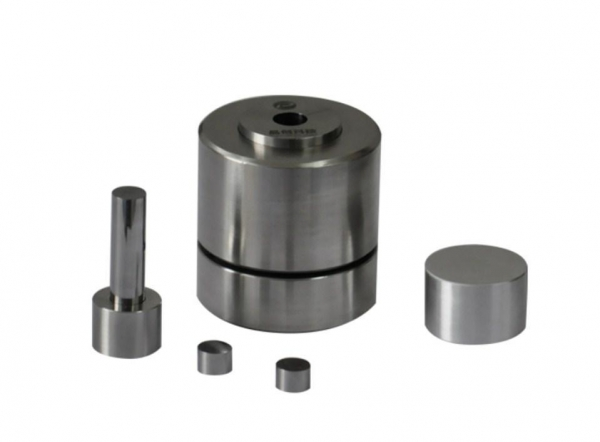 Buy cheap 3-10mm Assemble press dies from wholesalers
