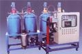 Buy cheap Three Components Polyfoam Injection Machine from wholesalers