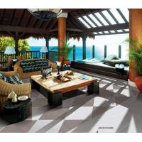 Buy cheap Dotted Polished Porcelain Tile from wholesalers