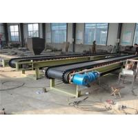 Wholesale Belt Feeder from china suppliers