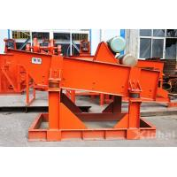Buy cheap Linear Vibrating Screen product