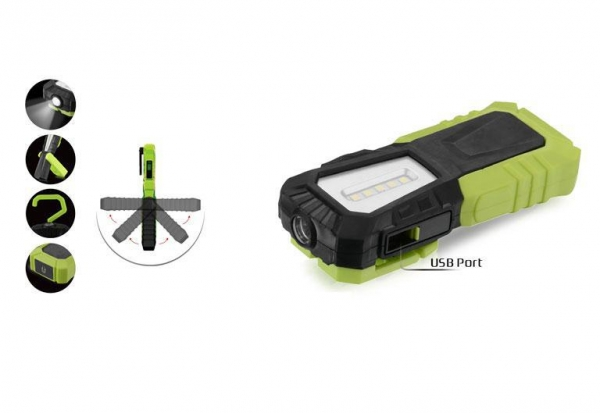 Buy cheap Worklight ZF 6848-A from wholesalers