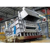 Buy cheap Holding Furnace from wholesalers