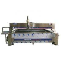 Buy cheap ONEJET50-G30*15(Classical) Waterjet cutting machine product