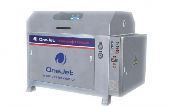 Buy cheap ONEJET50-G15*15(Classical) Water jet Cutting from wholesalers