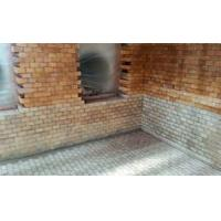 Buy cheap Tilting Melting and Holding Furnace product