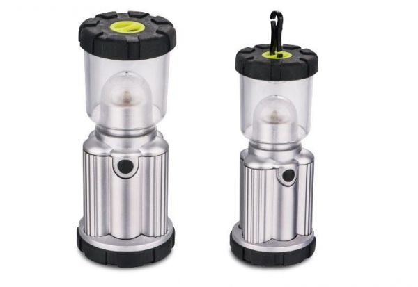 Buy cheap Campinglantern ZF 8135-1W from wholesalers
