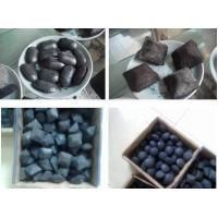 Buy cheap Small Briquette Machine from wholesalers