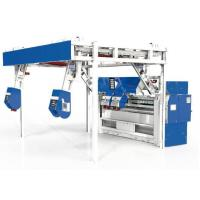 Buy cheap Four-station Hanging Storage Type Feeder (Two-station Hanging Storage) from wholesalers
