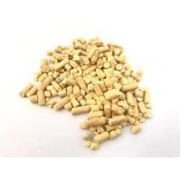 Buy cheap Flotation Collectors Potassium Isopropyl Xanthate from wholesalers