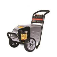 Buy cheap High Pressure Car Washing Machine from wholesalers