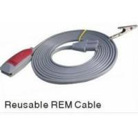 Buy cheap FL100RM Grounding Cable from wholesalers