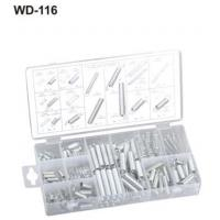 Buy cheap 200Pc Spring Assortment from wholesalers