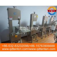 Buy cheap The bone saw machine from wholesalers