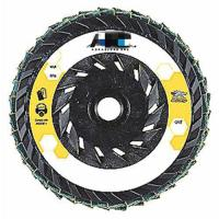 Buy cheap Abrasive Flap Wheel from wholesalers