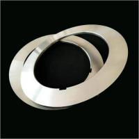 Buy cheap Circular Slitter Knives Blades from wholesalers