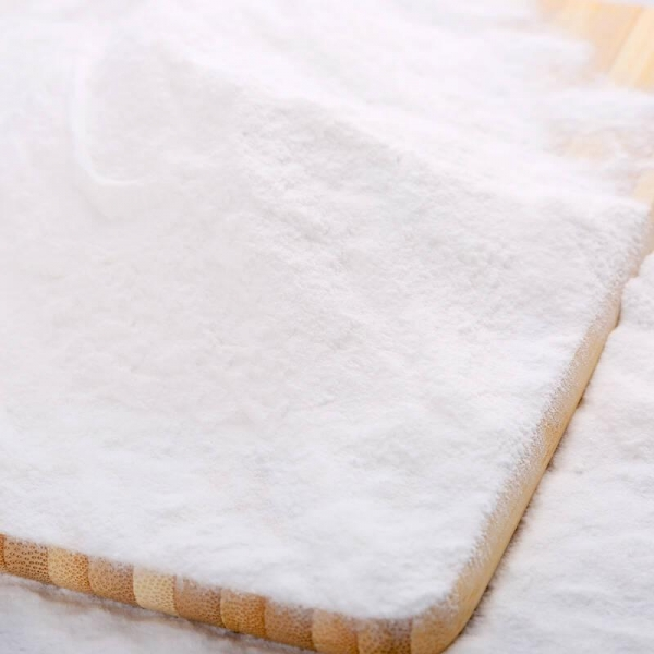 Buy cheap Sodium Bicarbonate Animals Feed Grade from wholesalers