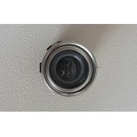 Buy cheap Car switch from wholesalers