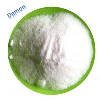 Buy cheap Sodium Metabisulfite Food Grade Manufactor Price product