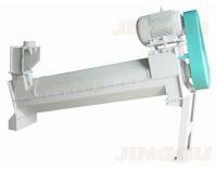 Buy cheap Conveying Elements MIDI - Inclined Intensive Dampener from wholesalers