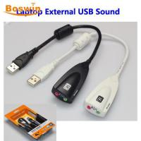 Buy cheap Used RAM Memory Laptop External USB Sound Card from wholesalers