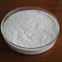 Buy cheap L-Histidine CAS No.:71-00-1 from wholesalers