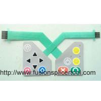 Wholesale Sumitomo Type-39 Fusion Splicer Keypad from china suppliers