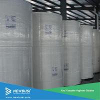 Buy cheap Core pulp from wholesalers