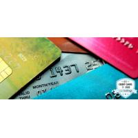 China best small business credit card offer bonus rewards on categories popular on sale