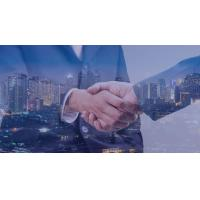 Buy cheap corporate financial advisory investment banking firms in chicago from wholesalers