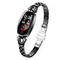 Wholesale Smart Bracelet HB-50-1 from china suppliers