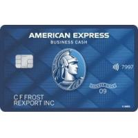 Buy cheap best small business credit card with ability to pay off an expense over time from wholesalers
