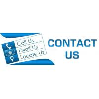 Buy cheap Compare Cheap Travel Insurance Holiday & Travel Insurance At Confused from wholesalers