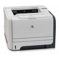 Buy cheap fast speeds hp color laser printer 2605dn with security capabilities from wholesalers