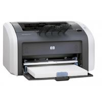 Buy cheap hp color laser printer 2605dn from wholesalers