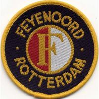 Buy cheap Sew on Woven Patch from wholesalers