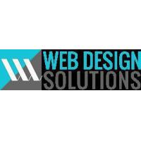 Buy cheap Searching For Top Website Design Company Hong Kong Professional services from wholesalers