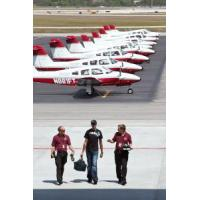 Buy cheap individuals aviation management courses Degree Programs with Career Information from wholesalers