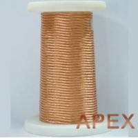 Buy cheap Basic Litz Wire from wholesalers