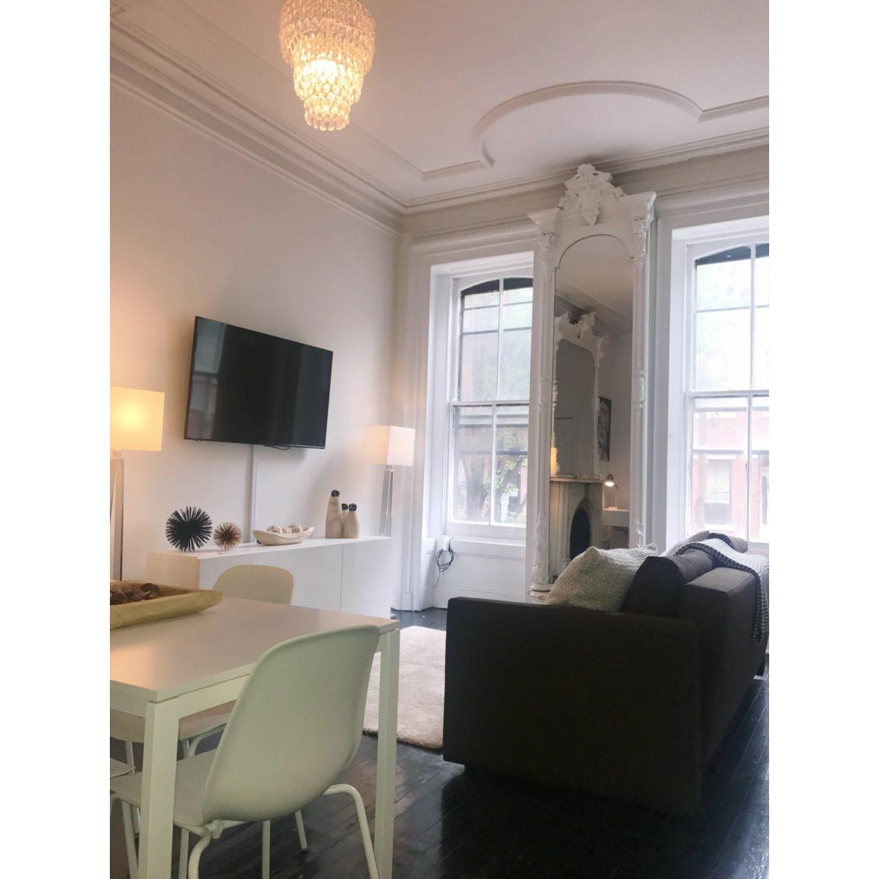 Buy cheap Customer Service Short Term Furnished Rentals Manhattan High Level Of Expertise from wholesalers