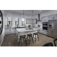 Buy cheap Family Friendly New Homes San Jose Including The Excellent Restaurants from wholesalers