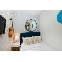 Buy cheap Full Service Short Term Furnished Rentals Manhattan Luxury Building Roommate Matchers from wholesalers
